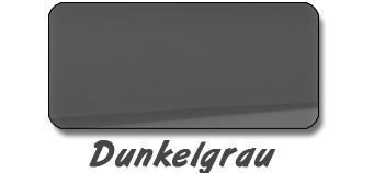 Dunkelgrau | Folienfarbe Autoaufkleber
