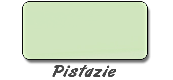 Pistazie | Folienfarbe Autoaufkleber