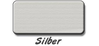 Silber | Folienfarbe Autoaufkleber