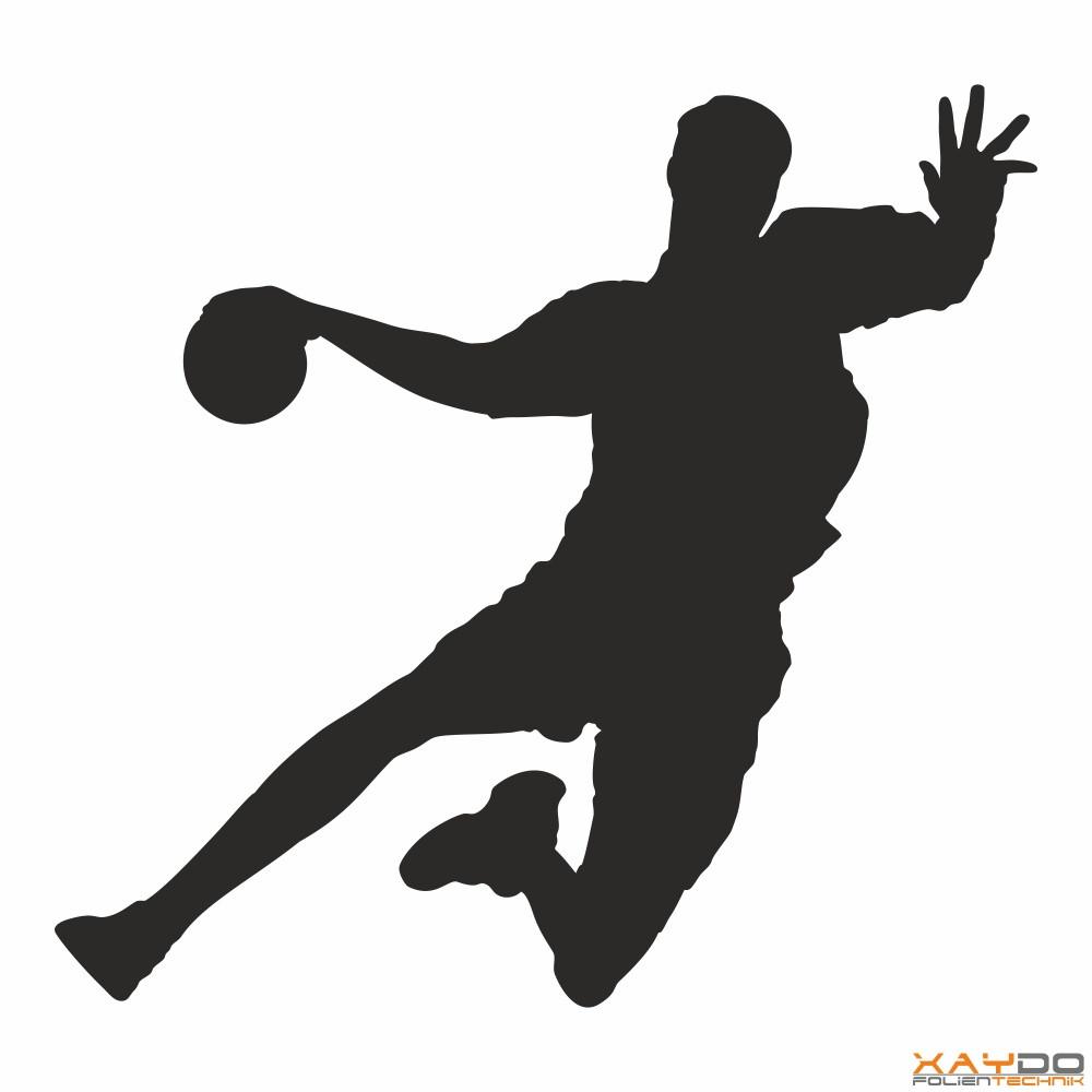 handball shop de