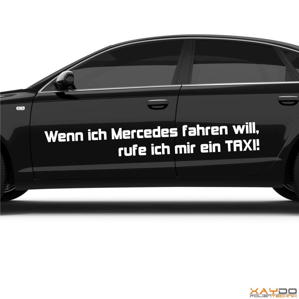 Rufe Mir Ein Taxi