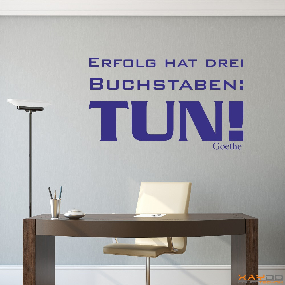 wandtattoo griechische buchstaben reuniecollegenoetsele. Black Bedroom Furniture Sets. Home Design Ideas