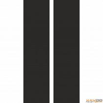 """Rennstreifen """"Viper"""" - Breite: 55cm"""