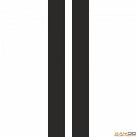 """Rennstreifen """"Viper"""" - Breite: 30cm"""